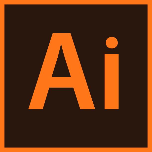 كورس احترف Adobe illustrator