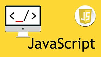 كورس لغة برمجة المواقع JavaScript