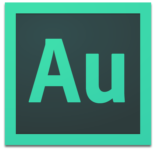 كورس احتراف adobe audition