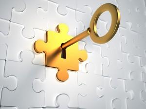 مفاتيح الذكاء الوجداني