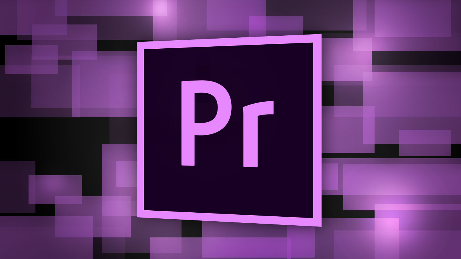 كورس احتراف Adobe Premiere